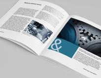 Tipografia Druso Bolzano - presentazioni