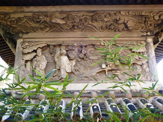 高崎あら町諏訪神社