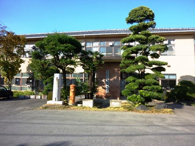 高崎歴史民俗資料館