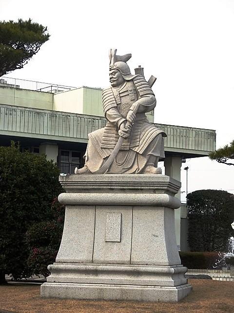 新田義貞3