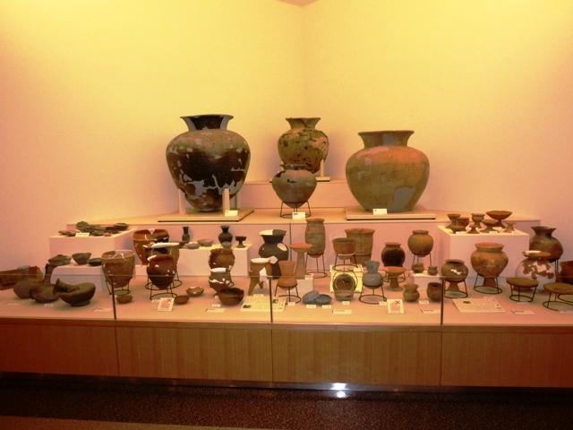 藤岡歴史館