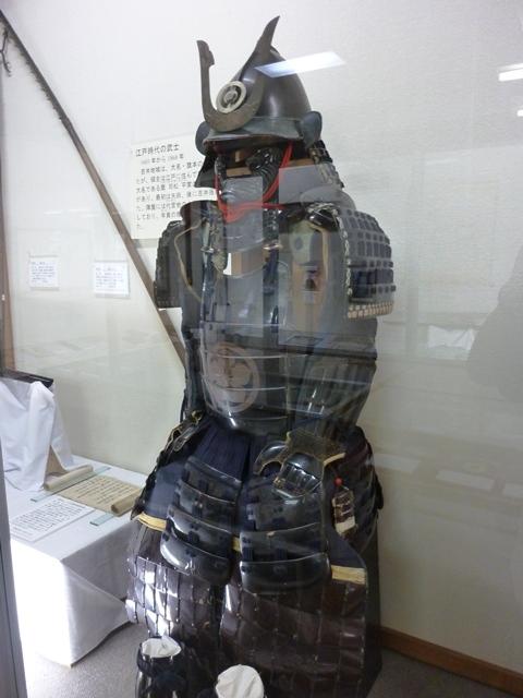 吉井郷土資料館