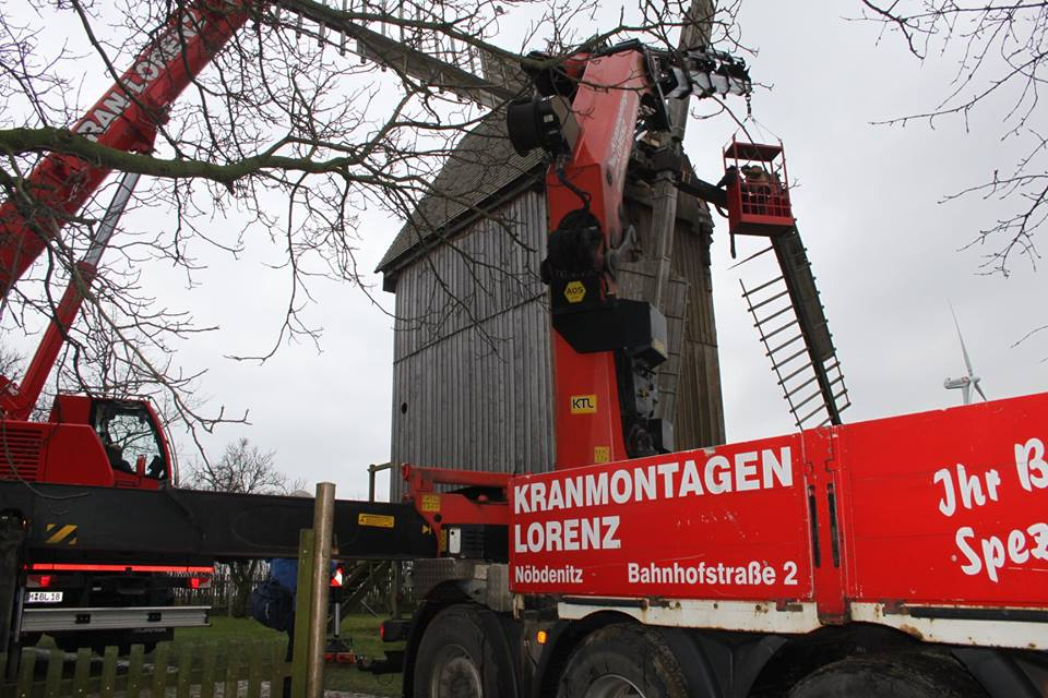 Bildrechte: Jana Fuchs/ Landratsamt Altenburger Land