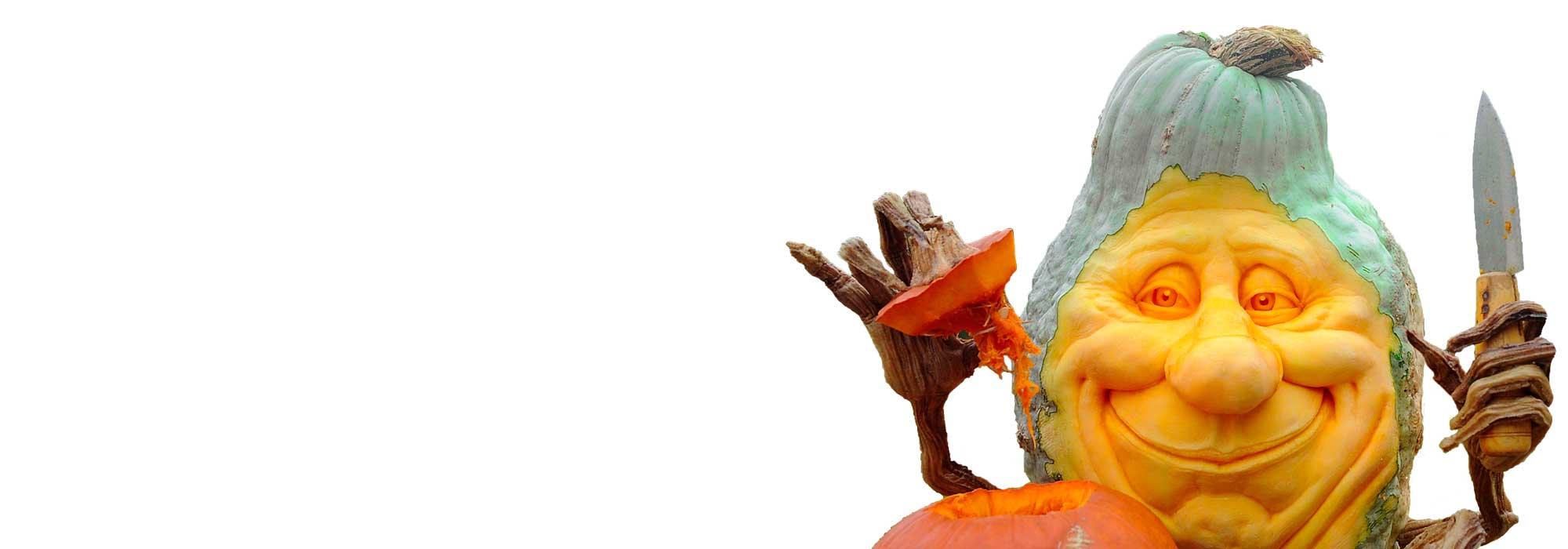 about pumpkin24 k rbisprodukte. Black Bedroom Furniture Sets. Home Design Ideas