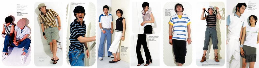 fashion_ph
