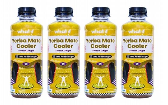 La yerba ya entró al mercado de la India de la mano de una empresa misionera
