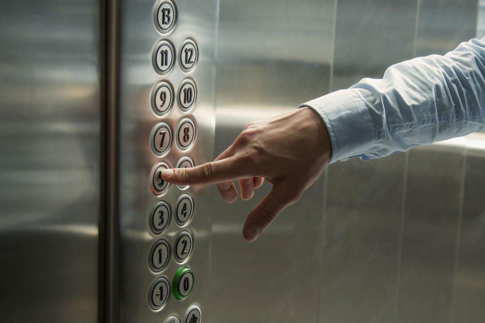 Normativa vigente de ascensores UNE EN-81:20 y EN-81:50