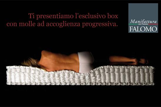 Blog - Gilli Materassi - Vendita materassi Ferrara
