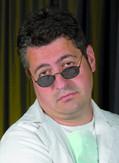 Dr. Ronny Tekal-Teutscher