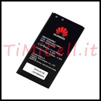 Sostituzione batteria Huawei Nova plus bari