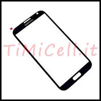 Riparazione Vetro Touch Samsung Galaxy S5 bari