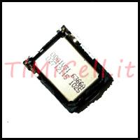 Riparazione altoparlante auricolare  Huawei G610 bari