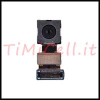 riparazione fotocamera posteriore samsung note 3