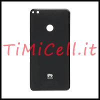 Riparazione back cover Huawei P8 lite 2017 bari