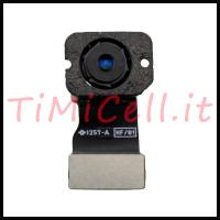 riparazione fotocamera posteriore ipad 4 a bari
