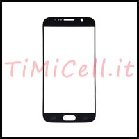Sostituzione Vetro Galaxy S6 bari
