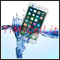 Riparazione iPhone 6 Plus caduti in acqua a Bari