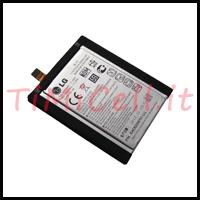 Sostituzione batteria LG G2 D802 bari