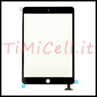 sostituzione vetro ipad mini 2 a bari