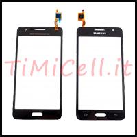 Riparazione Vetro Touch Samsung Grand Prime a bari