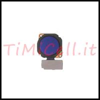 Riparazione tasto impronta Honor 9 Lite