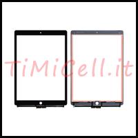 """Sostituzione vetro iPad Pro 9.7 """" bari"""