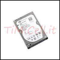 Riparazione Hard disk iMac bari