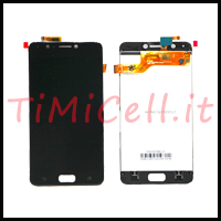 Riparazione display Zenfone 4 Max ZC520KL a bari