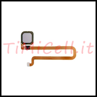 Riparazione flat impronta + rilevatore impronta Huawei Mate 8