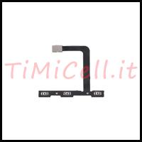 riparazione tasti di accensione e volume Huawei P20