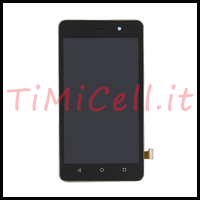 Riparazione display Huawei Honor 4C