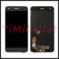 Riparazione display Zenfone 4 PRO ZS551KL bari