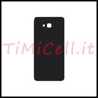 Riparazione back cover - vetro psoteriore Samsung J4 plus 2018