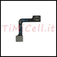 Riparazione flat impronta Huawei P30 Pro