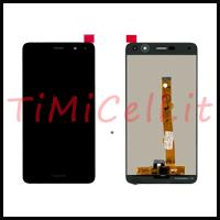 Riparazione Display Huawei Nova Young bari