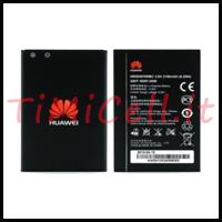 Sostituzione batteria Huawei G700 bari