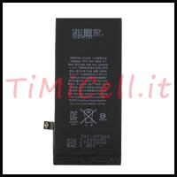 Sostituzione batteria iPhone 8 a bari
