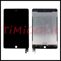 riparazione display ipad mini 4 a bari