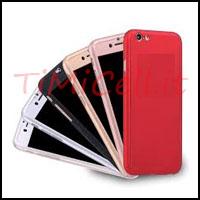 Cover blindate per iPhone 6S a Bari