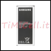 Sostituzione batteria Samsung J5 2016 bari