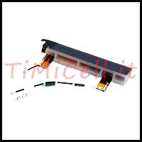 riparazione antenna di rete ipad 2g a bari