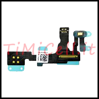riparazione microfono apple watch serie 1 38 mm a Bari