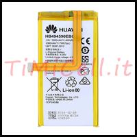 Sostituzione batteria Huawei Honor 7 lite bari
