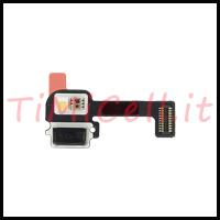 Riparazione Sensore di Prossimità Huawei Mate 20 da Timicell a Bari