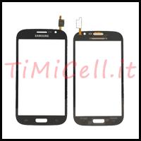 Riparazione Vetro Touch Samsung Grand Neo