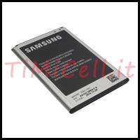 Riparazione Batteria Samsung Note 3 bari