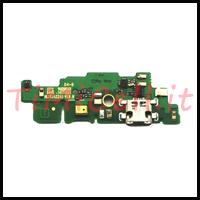 Riparazione connettore di carica Huawei Mate 7 Bari