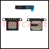 riparazione altoparlante più filtro antipolvere iphone 6