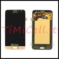 Riparazione Display Samsung J3 2016 bari