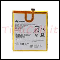 Sostituzione batteria Huawei Y6 pro bari